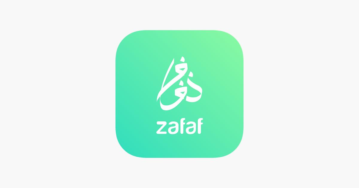 muslim dating besplatno na mreži