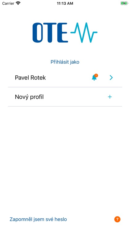 POZE - OTE screenshot-6