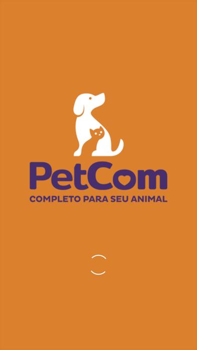 PetCom