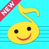 Learn Music Notes Sight Read - iPhoneアプリ
