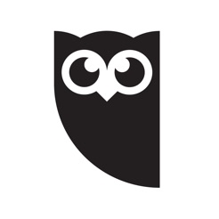 Hootsuite - Social Media Tools on the App Store