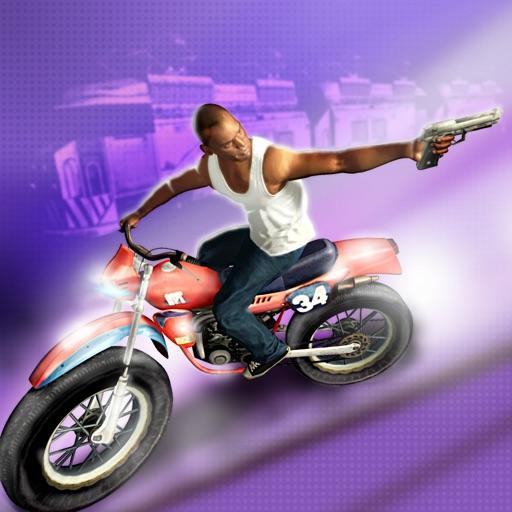 Baixar Crime Auto