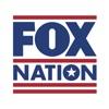Fox Nation: Celebrate America