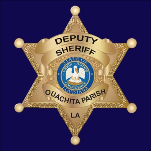 Ouachita Sheriff