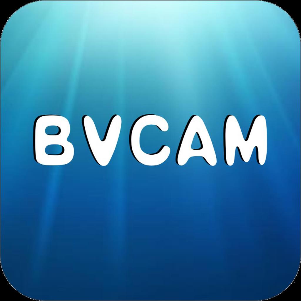 bvcam iphone