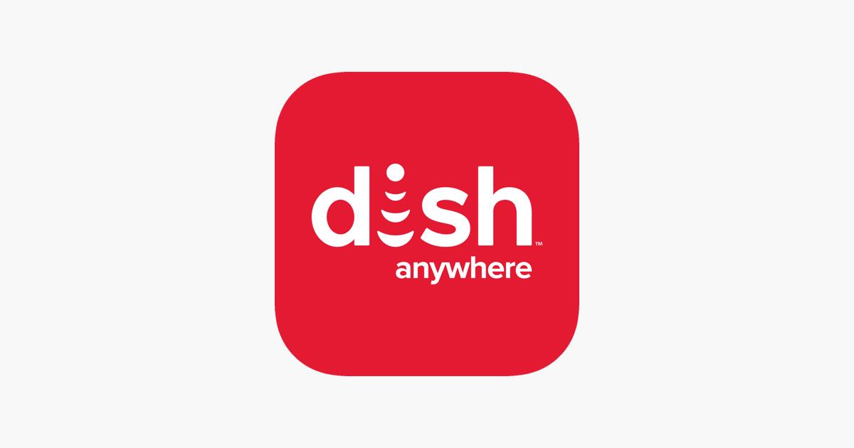 free dish account login