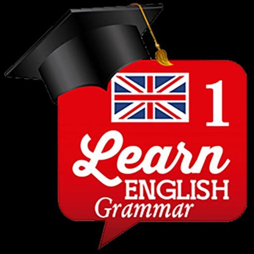 Teaching English grammar L1