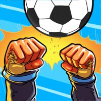 Codes for Top Stars: Card Soccer League Hack