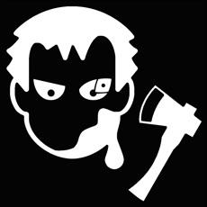Activities of Zombie XR - Arcade AR Game