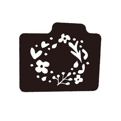 写真管理サービス「ピクちゃん」- 容量無制限で写真を保存