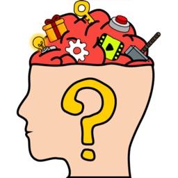 Trick Me: Logical Brain Teaser
