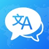 Easy Translator-Fast&Useful - iPhoneアプリ