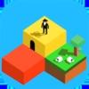 Blox 3D World Creator