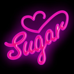 Sugar - Sweet Dating