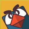Tap To Dash Bird - Do Not Flap - iPadアプリ