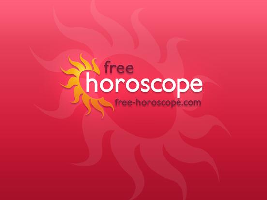 Free Horoscope ® screenshot