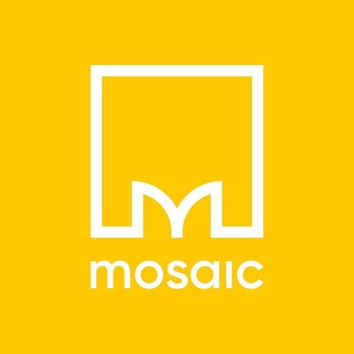 Mosaic Mumbai
