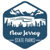 New Jersey State Parks - USA