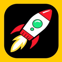 Codes for Rocket Rescue Hack