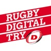 RUGBY DIGITAL TRY