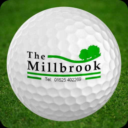 Millbrook Golf Club