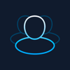 Reports+ for Followers Spy Pro
