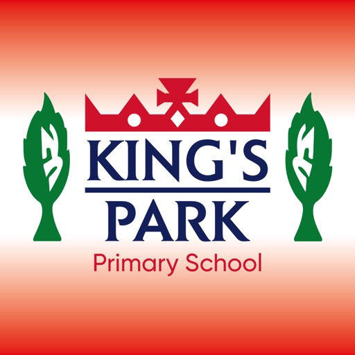 Kings Park PS