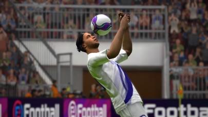 eFootball ウイニングイレブン 2020 - 窓用
