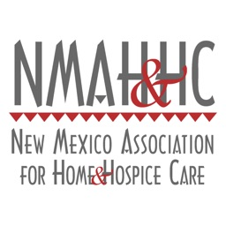 NMAHHC Events