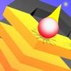 Crush Ball - Smash Color Stack