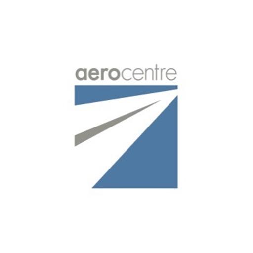 AeroCentre Fitness image