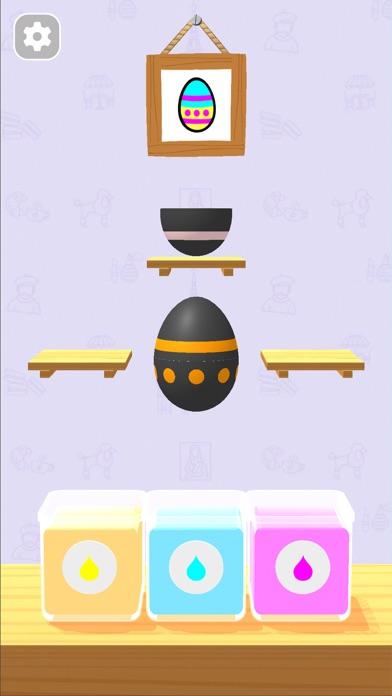Easter Eggs 3D screenshot 5