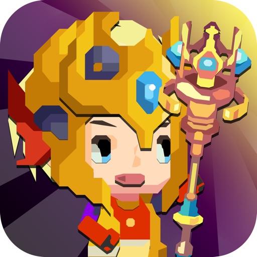 Tap Dragon - Dragon War