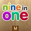 1の9  - 子供のための教育用ゲーム、2〜8歳 - iPadアプリ