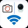 WIFI Control for Sony Cameras - John Li Cover Art