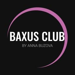 Baxus клуб