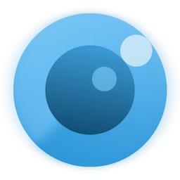 Oscar Browser