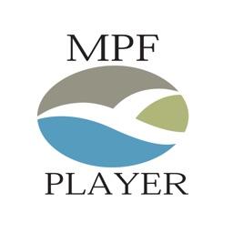 MPF Player