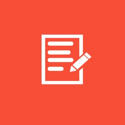 Task List&To+Do