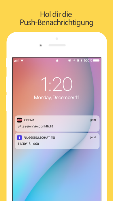 messages.download Pass2U Wallet:Karten/Gutscheie software