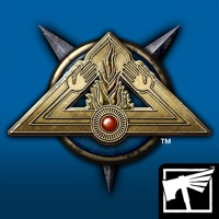 Codes for Talisman: Digital Edition Hack