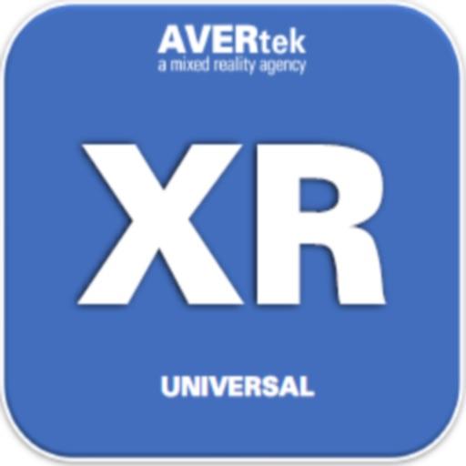 XR-ASAP
