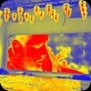 Thermal Heat - Live Camera - iPhoneアプリ