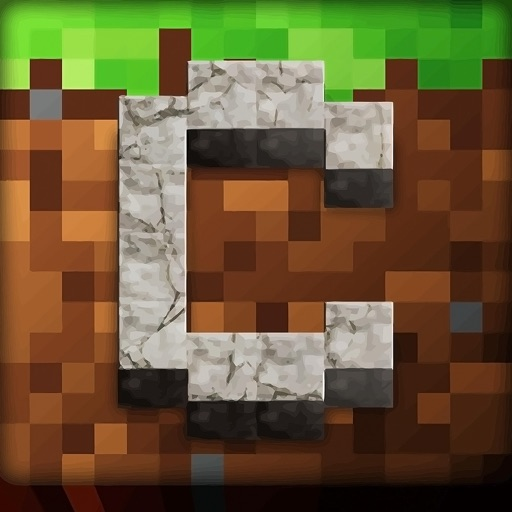 Castle Crafter Survival Craft