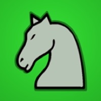 Codes for Chess Time - Multiplayer Chess Hack