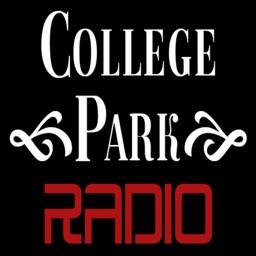 College Park Radio