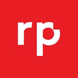 Resident Portal Mobile