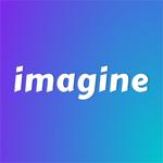 Instituto Imagine