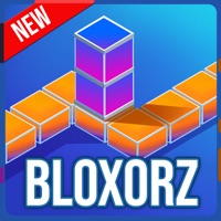 Codes for Bloxorz Brain Game Hack