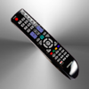 SamRemote: remote Samsung TV